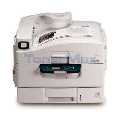 Xerox Phaser 7400DN